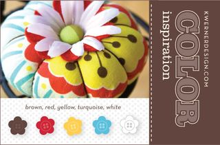 042509-colors