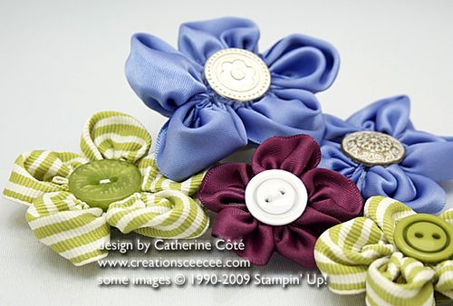 Ribbon flower2