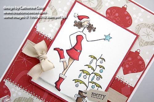 Merry bella 3