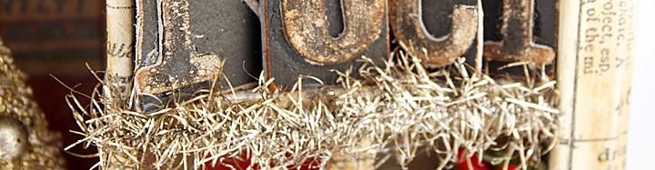 06dec11 configs box a