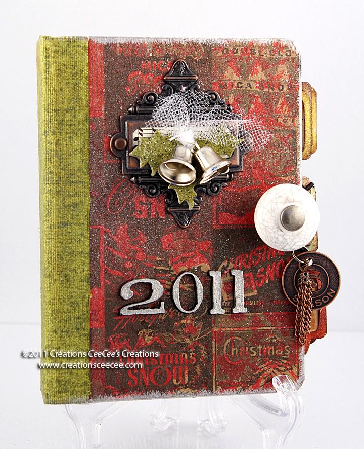 12dec11 2011 tim book b copy