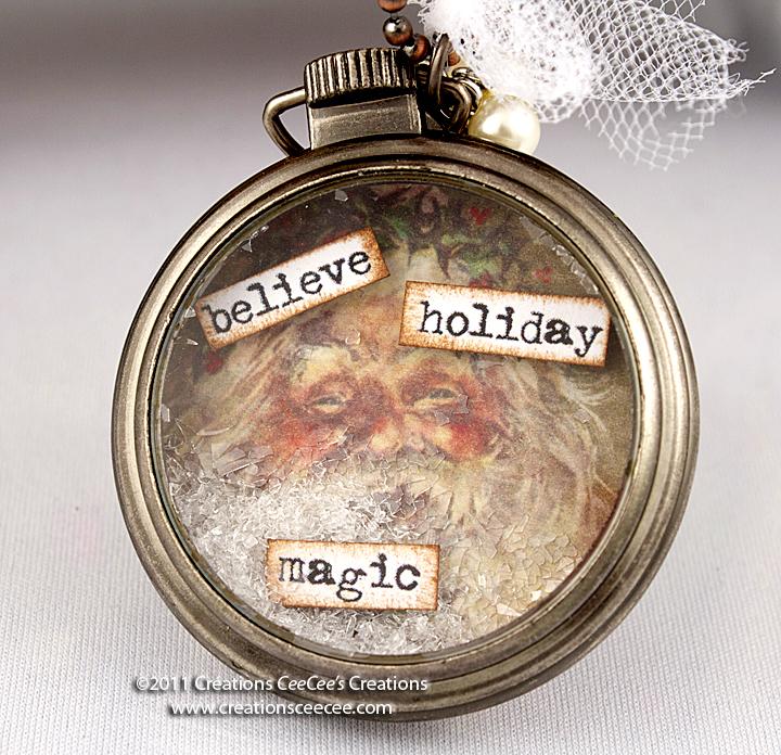 CCC 14dec11 xmas pocket watch d