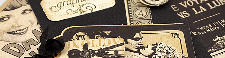 CCC 19dec11 graphic 45 film mini a