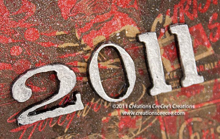 12dec11 2011 tim book e