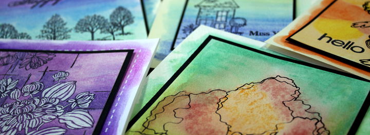 Cards may2013 b
