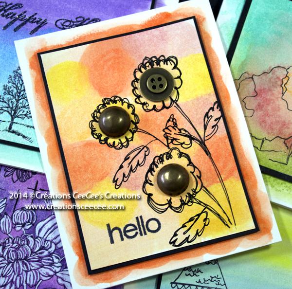 Cards may2013 h