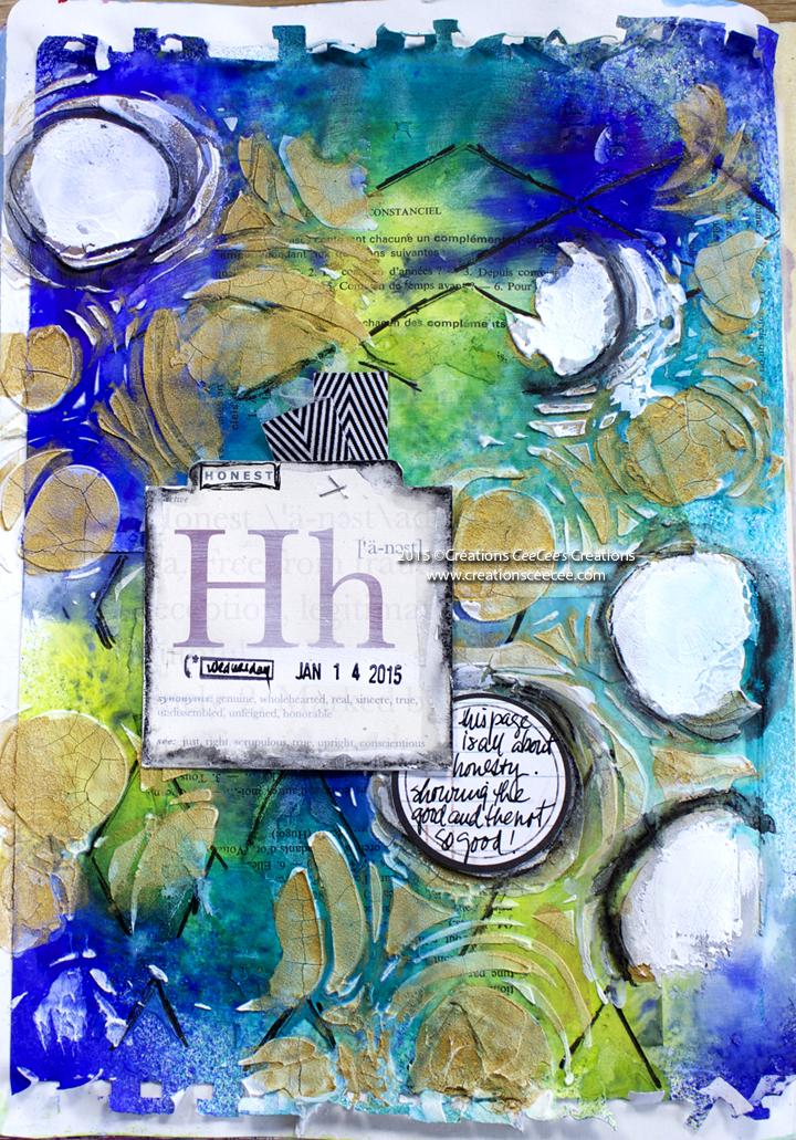 WAIM 14jan15 b for blog