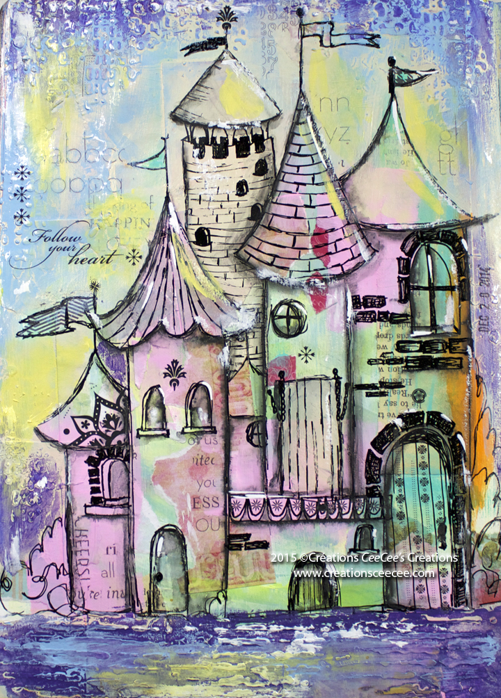 Castle 6jan15 b