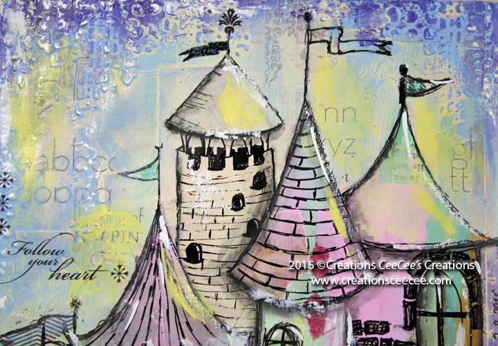Castle 6jan15 c