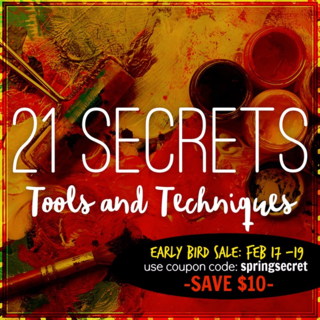 21SECRETS-Early-Bird