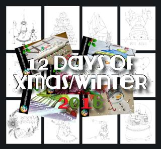 12_days_2016_bundle